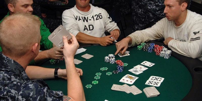 Methods Casino Will Aid You Get More Business