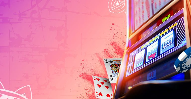Tips On Casino You Cannot Afford To Miss
