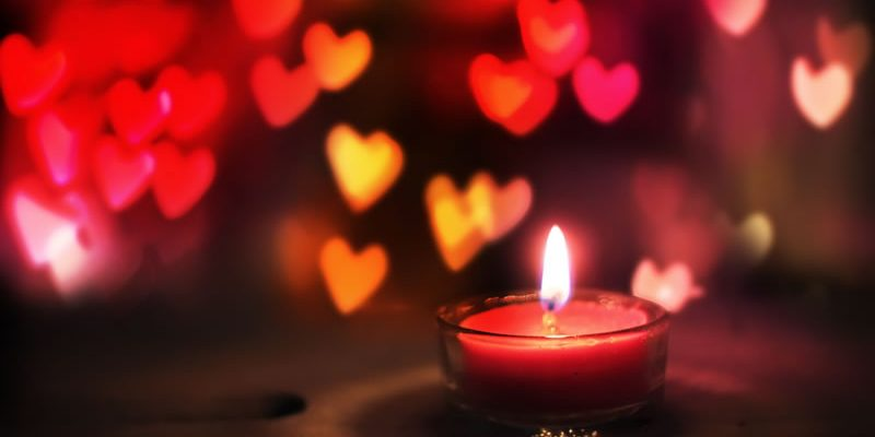 Now You Can Have Your White Candle Love Spells Achieved Safely