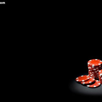 Your Online Casino Is About To Stop Being Related