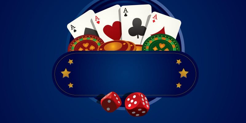 Gambling Experiment We will All Study From