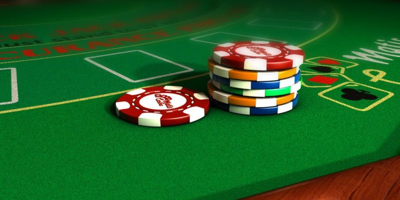 Six Beautiful Examples Of Lovely Casino