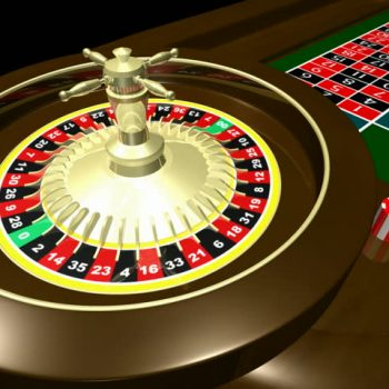 Right here Is What You Need to Do To your Casino Game