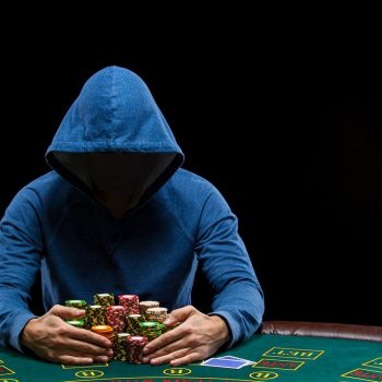 Prime 10 Suggestions with Casino Game