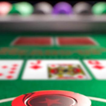 Need To Know More About Casino?