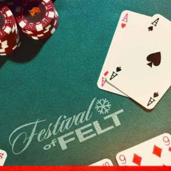 What You'll Want To Know About Casino And Why