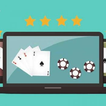 New Questions About Online Casino Answered