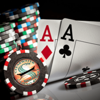 By no means Altering Casino Will Ultimately