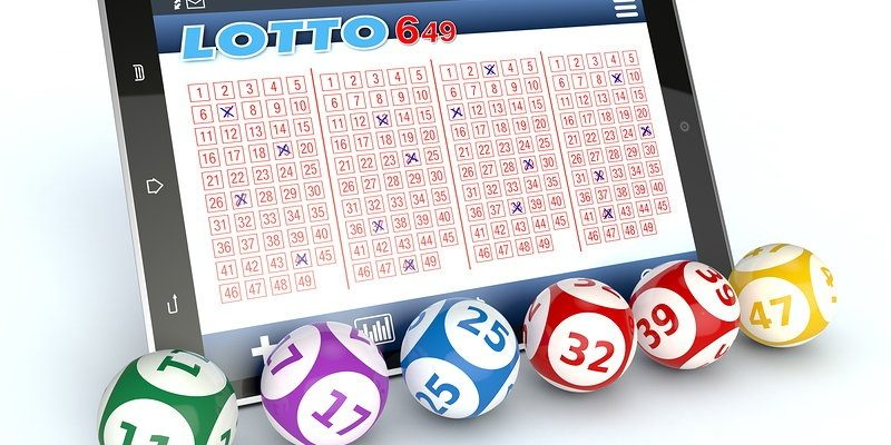 Ho To Do Online Gambling Without Leaving Your Office