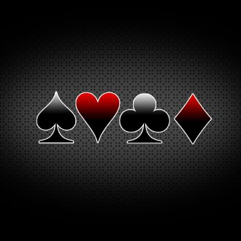 Arguments For Getting Rid Of Texas Holdem Poker Online