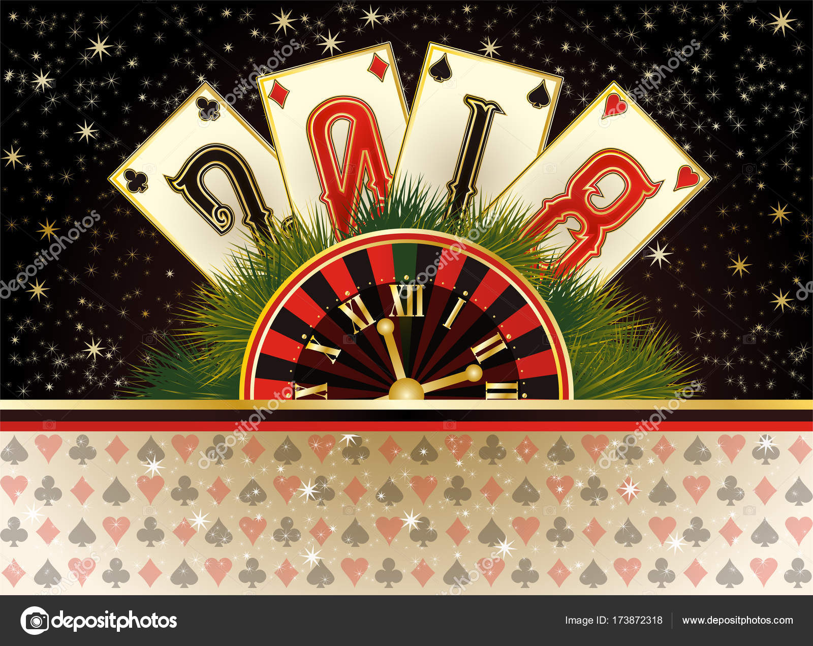 Issues About Online Gambling That you want