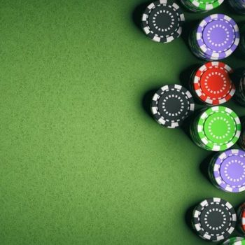 Heard Of The Good Casino BS Concept? Proper Here Is A Good Instance