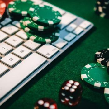 Ways You Can Develop Your Creativity Utilizing Casino