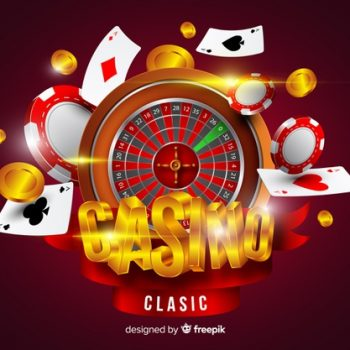 Casino Stats These Numbers Are Real