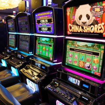 Fear? Not If You employ Casino The right Method!