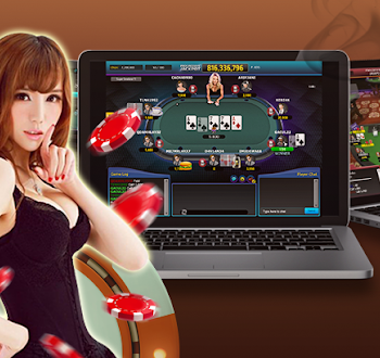 Proper Here Is A Method That Is Helping Casino